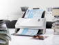 Preview: SmartOffice PS406U