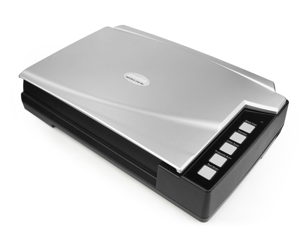 OpticBook A300 Plus